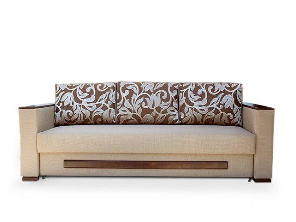 Sofa Izmir
