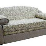 Sofa Carmen-2