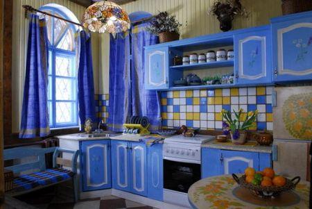 Ideeën voor het upgraden van uw keuken
