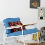 idées de rocking chair