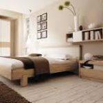 Matras voor slaapkamer