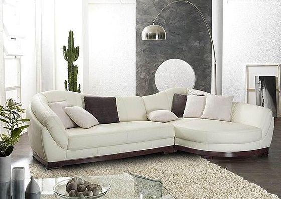 Sofa modellen