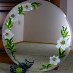 Miroirs de fusion