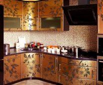bricolage décoration de meubles
