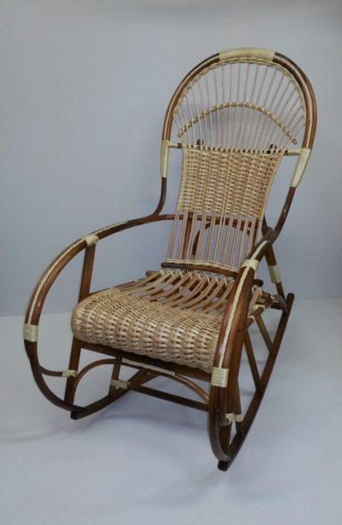 photo de chaise prête