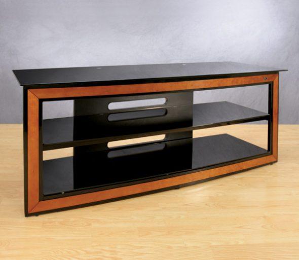 beau meuble télé