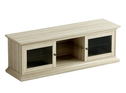 Table télé