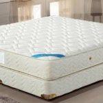 comfortabele matras