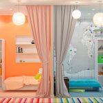 options de placement de meubles