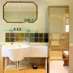 idées de design de miroirs