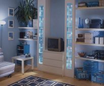 Home secrets - installez-vous confortablement dans votre maison