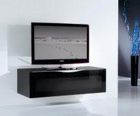 TV-standaard