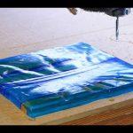 fraisage et meulage de table