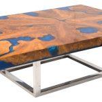 idée de décoration de table