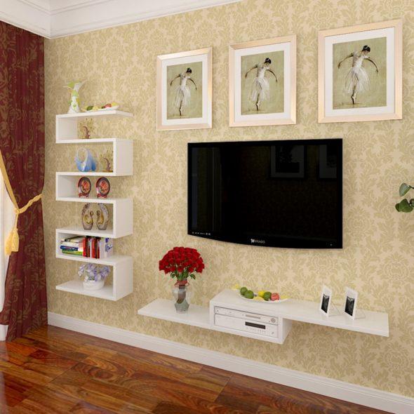 TV-teline