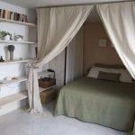 Concevoir un petit appartement