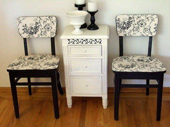 belles chaises