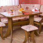 housse pour tabouret et chaises