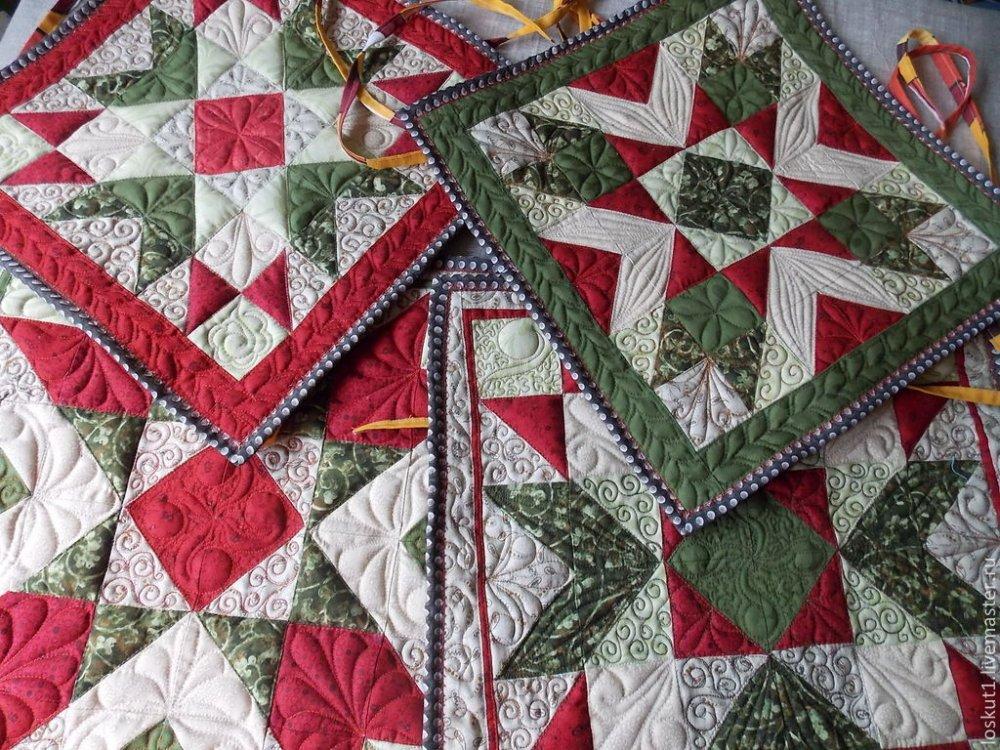 couvertures de bricolage