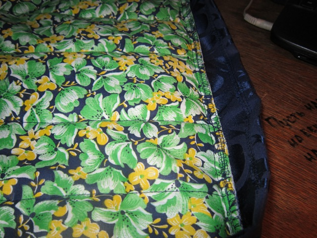 taie d'oreiller pour tabouret