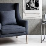Housses de chaise amovibles