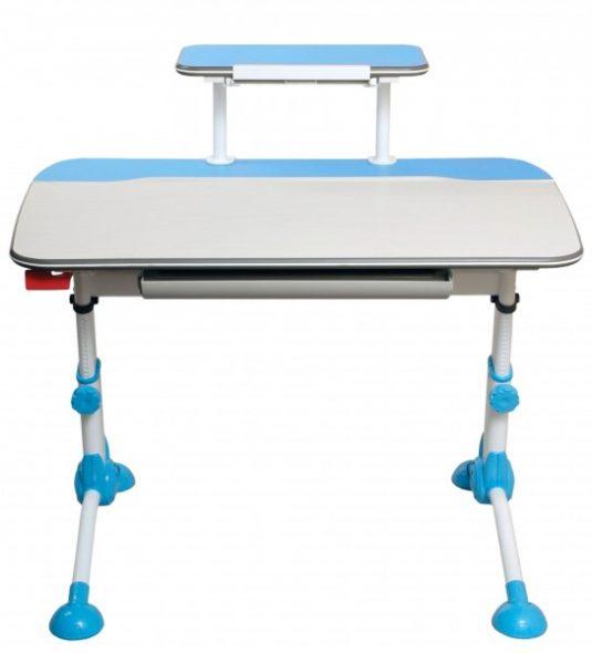 Dětský ortopedický stůl