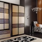 Armoire armoire