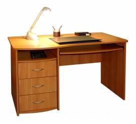 Stůl pro studenta