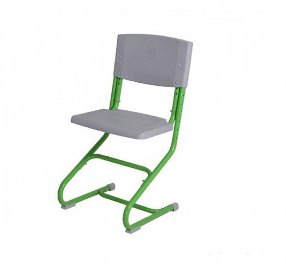 Chaise en plastique de plus en plus