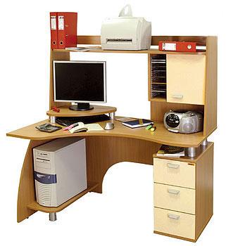 Desk Direct 1200 M