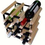 Casiers à vins