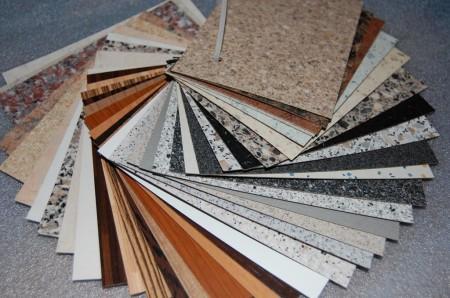 hpl panelen voor facing spaanplaat