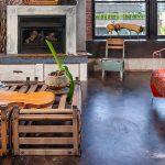 Faire vos propres meubles dans le style loft