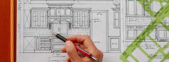 Formation de projets individuels