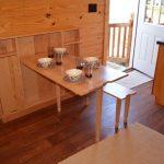 Meubles en bois pour la cuisine faites-le vous-même