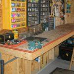 Petites étagères avec tiroirs pour petits objets
