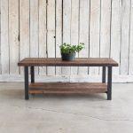 Table de bricolage simple