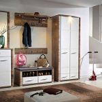 Couloir confortable et spacieux