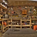 Rayonnages et étagères pratiques et fonctionnels
