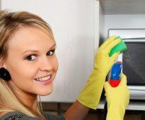 We gebruiken vloeibare hulpmiddelen voor apparaten