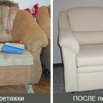 Faire des meubles élégants avec vos propres mains