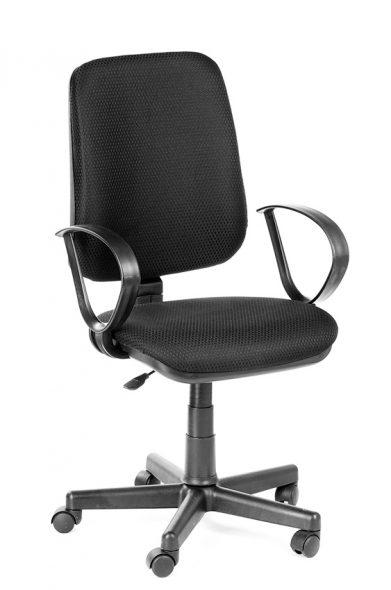 Chaise d'ordinateur pour la maison et le bureau
