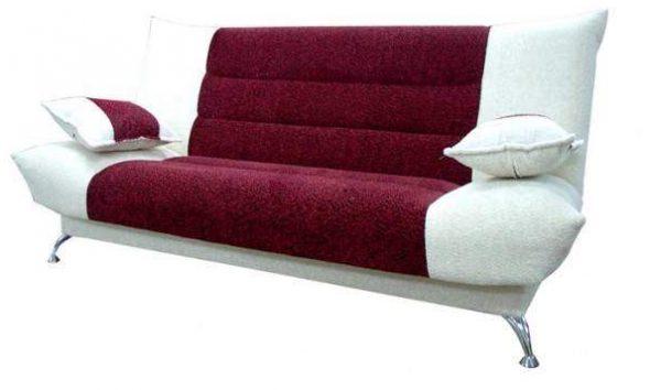 Livre de canapé
