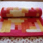 Aiguilles à tricoter intéressantes