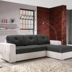 Canapé modulaire combiné faites-le vous-même