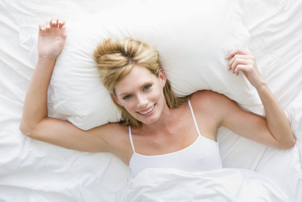 Quand vous devez changer de lit