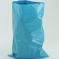 Sacs en plastique et sacs