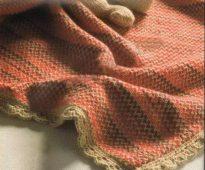 Aiguilles à tricoter pratiques
