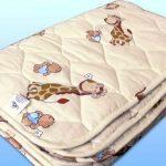 Couverture de bébé douce, légère et douce pour les enfants d'âge préscolaire