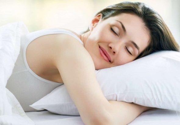 Oreillers pour oreillers